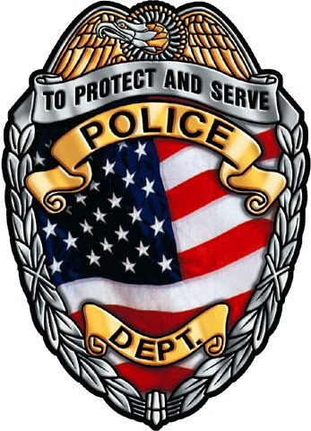 protect-and-serve_261222000000-2.jpg