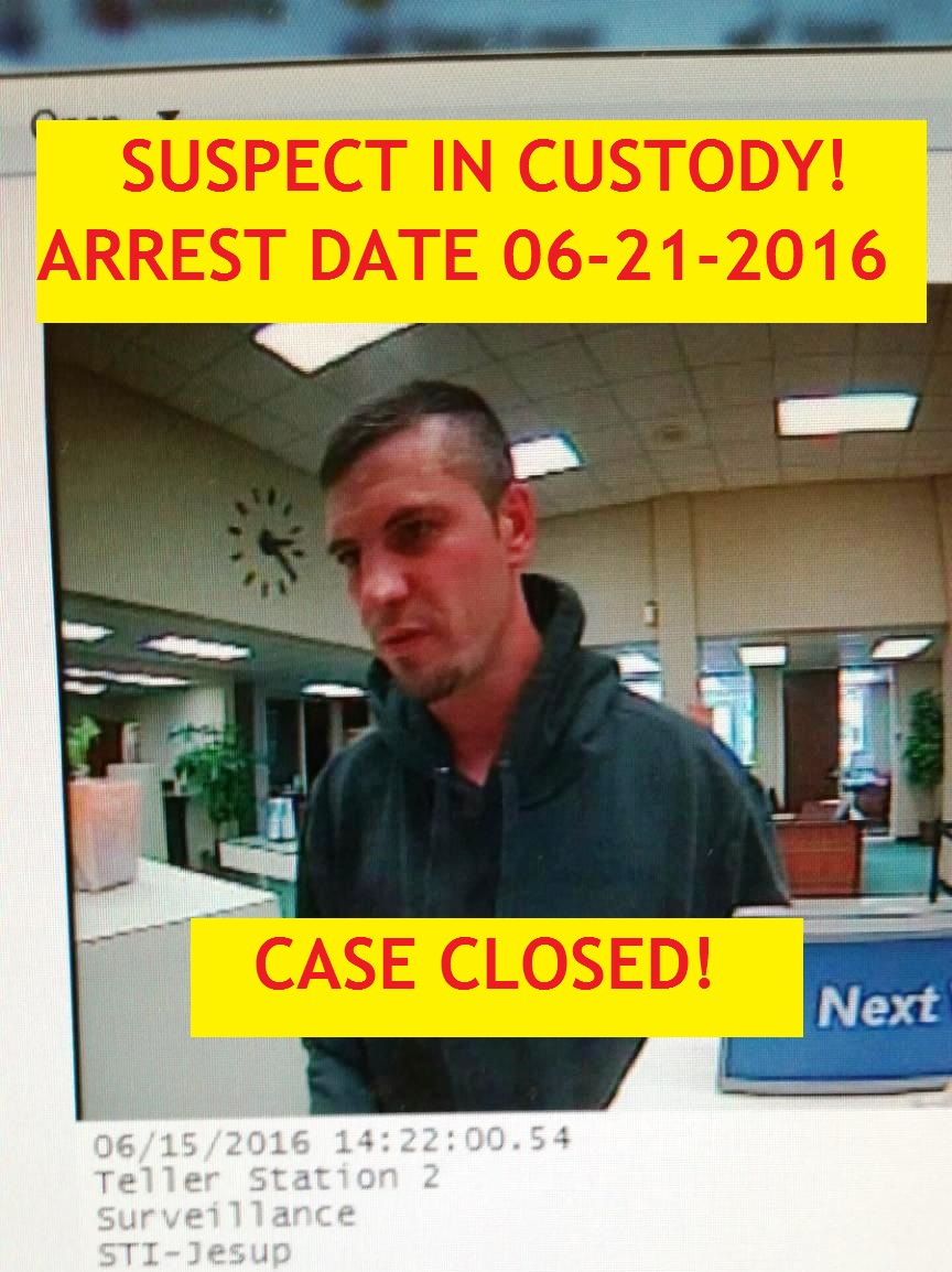 armed robbery 06-15-2016 ARRESTED.jpg